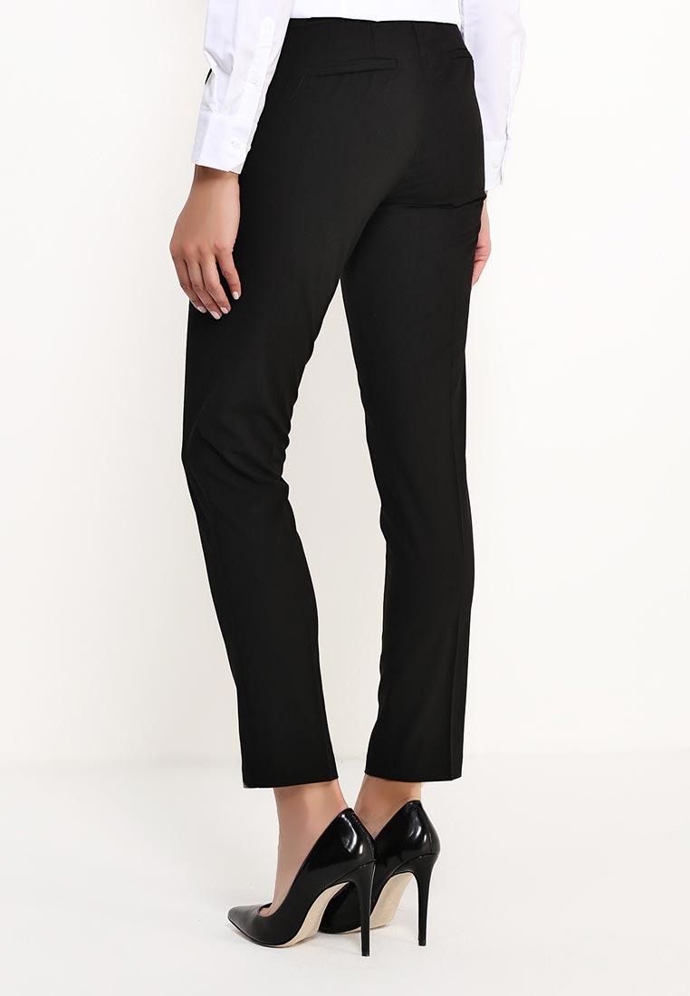 Женские классические брюки Befree (Бифри) 1631163729: изображение 8