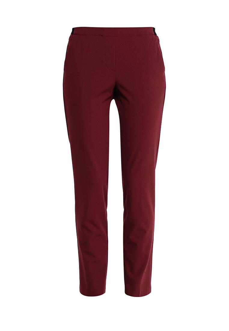 Женские зауженные брюки Befree (Бифри) 1631163729: изображение 5