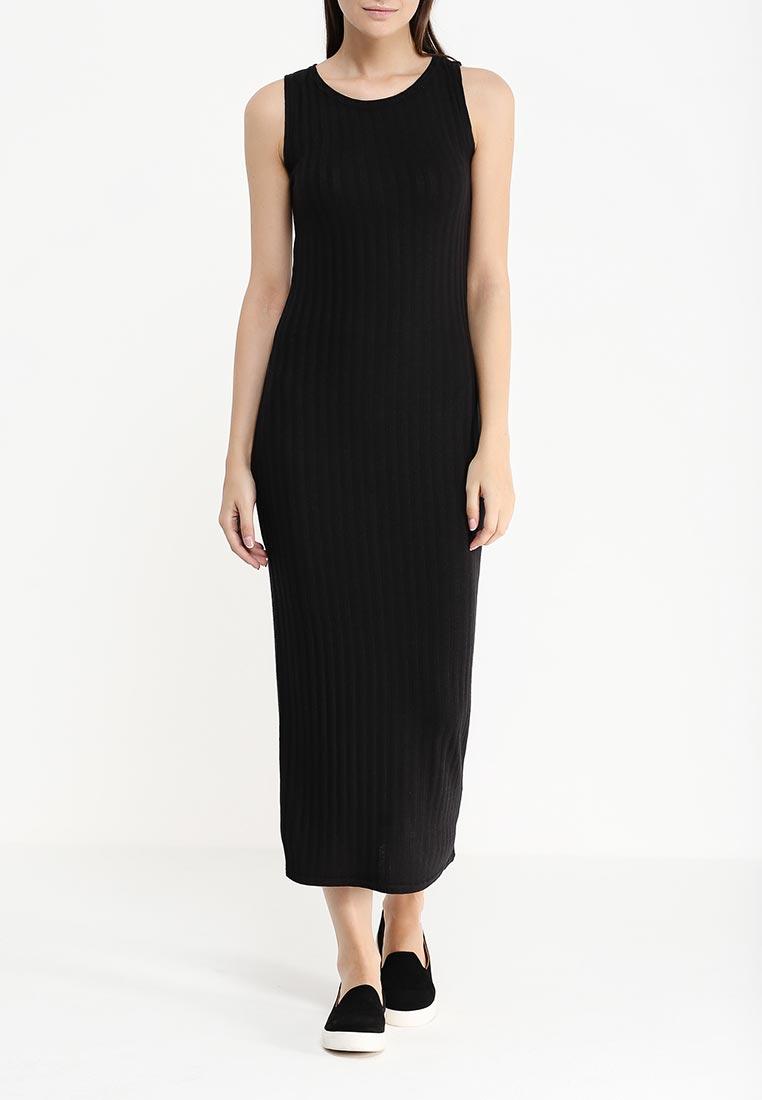 Вязаное платье Befree (Бифри) 1631185560: изображение 6