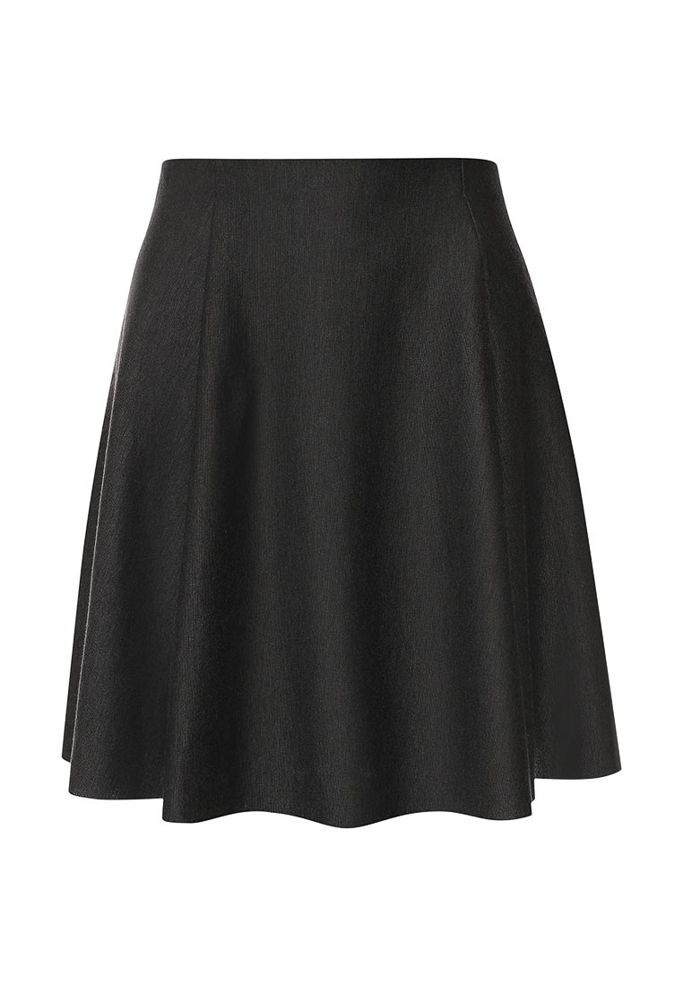 Широкая юбка Befree (Бифри) 1631216220: изображение 5