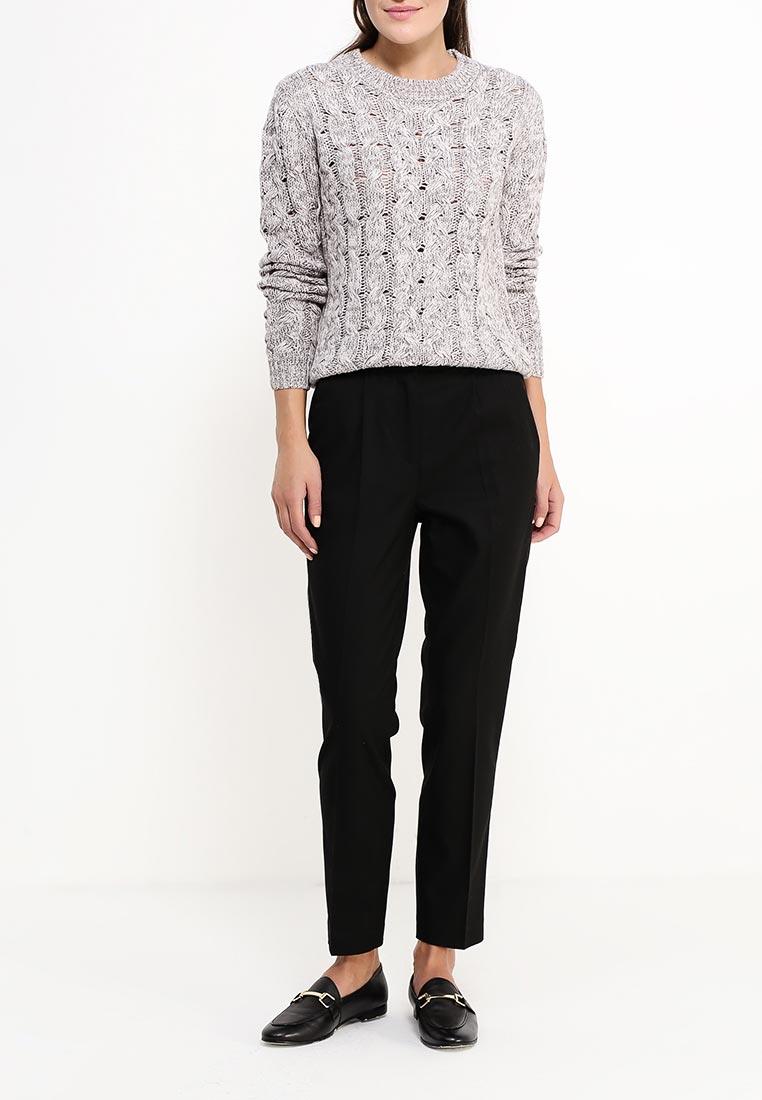 Пуловер Befree (Бифри) 1631405868: изображение 6