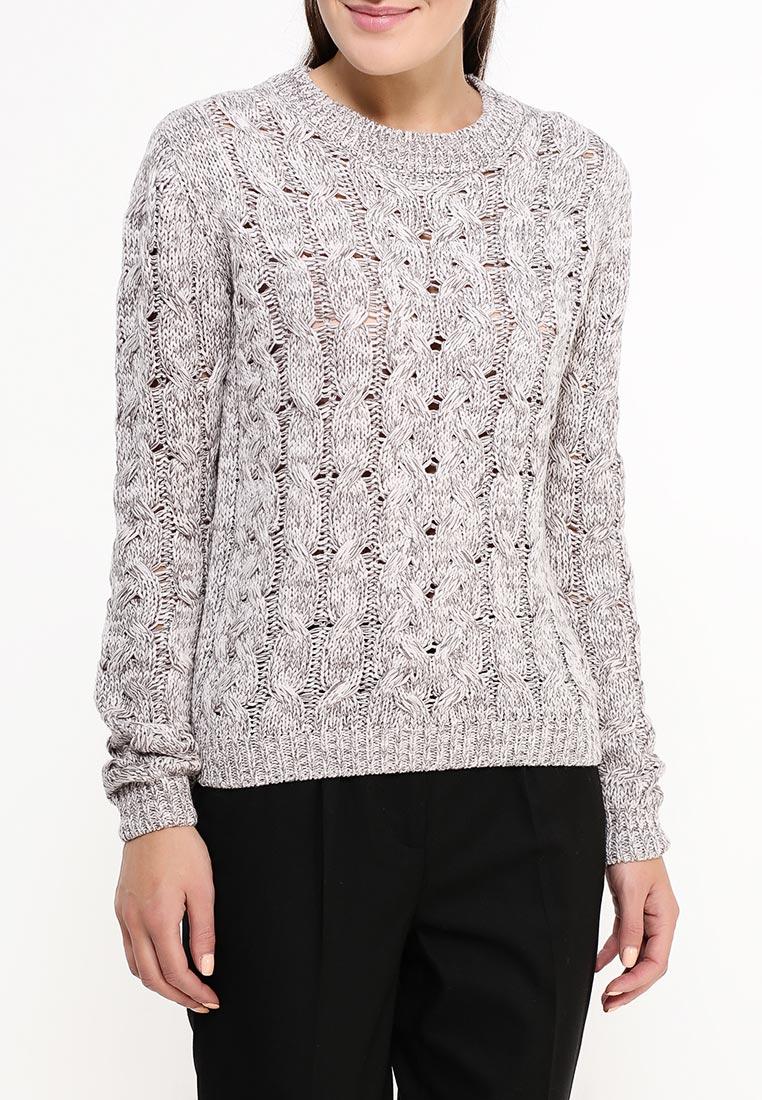 Пуловер Befree (Бифри) 1631405868: изображение 7