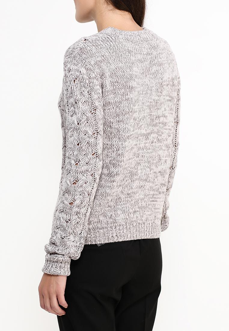 Пуловер Befree (Бифри) 1631405868: изображение 8