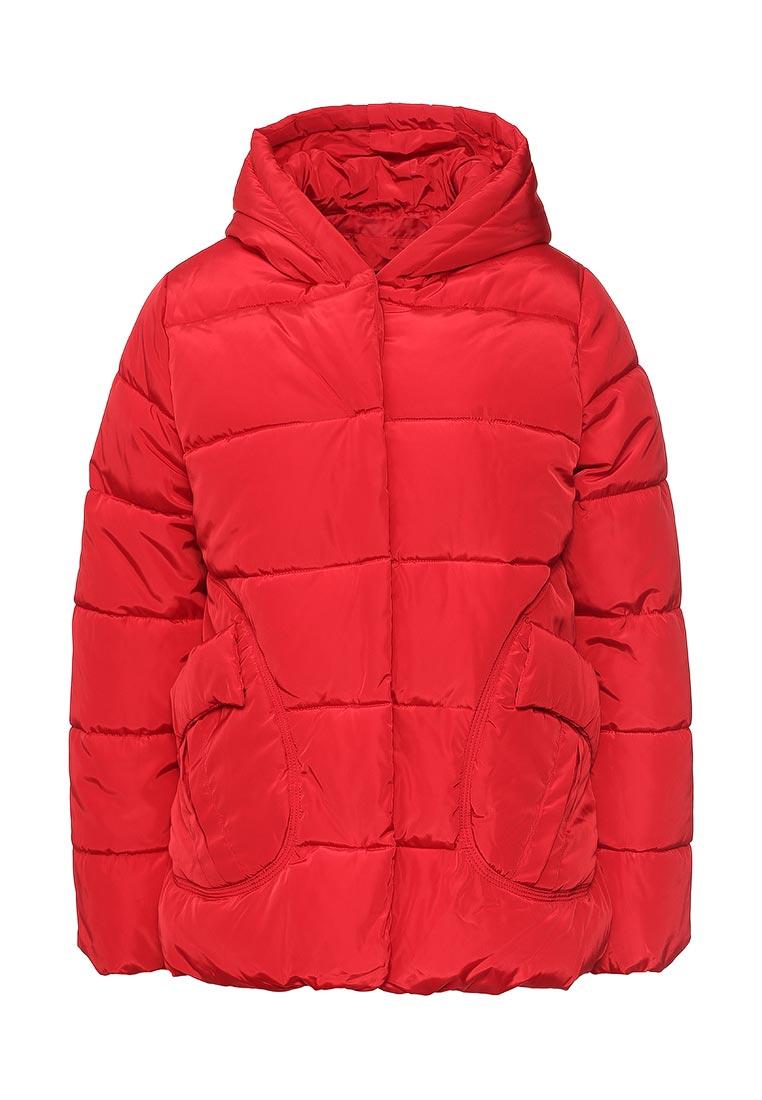 Куртка Befree (Бифри) 1631560151: изображение 6
