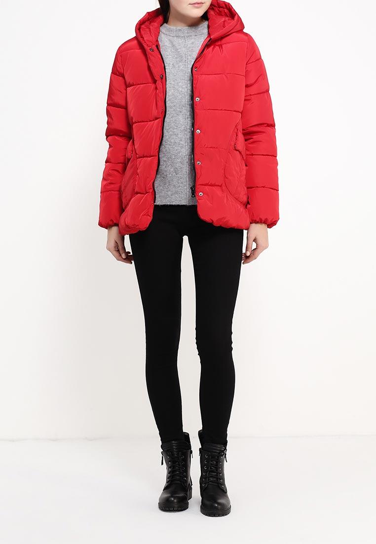 Куртка Befree (Бифри) 1631560151: изображение 7