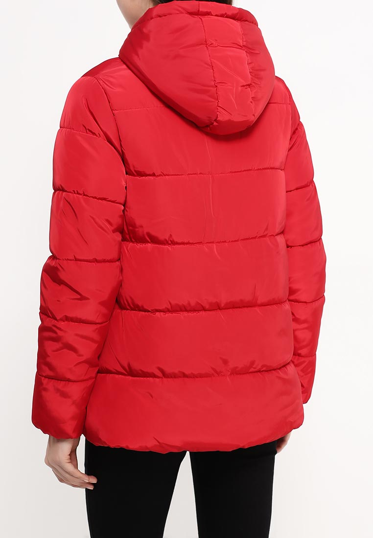 Куртка Befree (Бифри) 1631560151: изображение 9