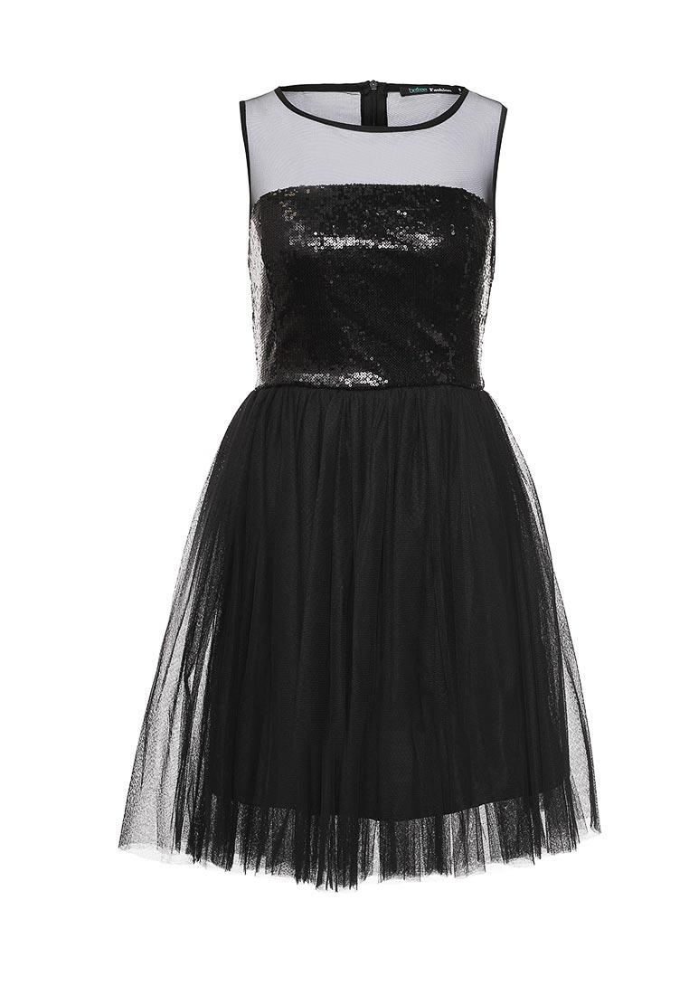 Вечернее / коктейльное платье Befree (Бифри) 1641064530