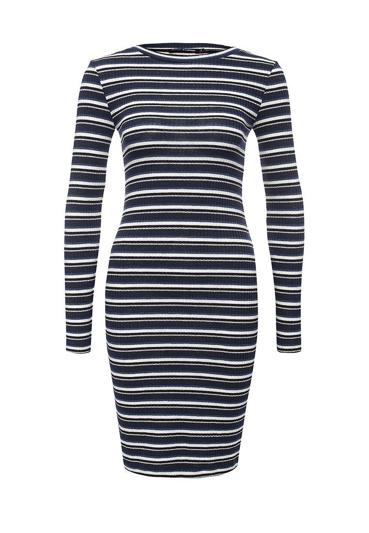 Платье Befree (Бифри) 1711032514