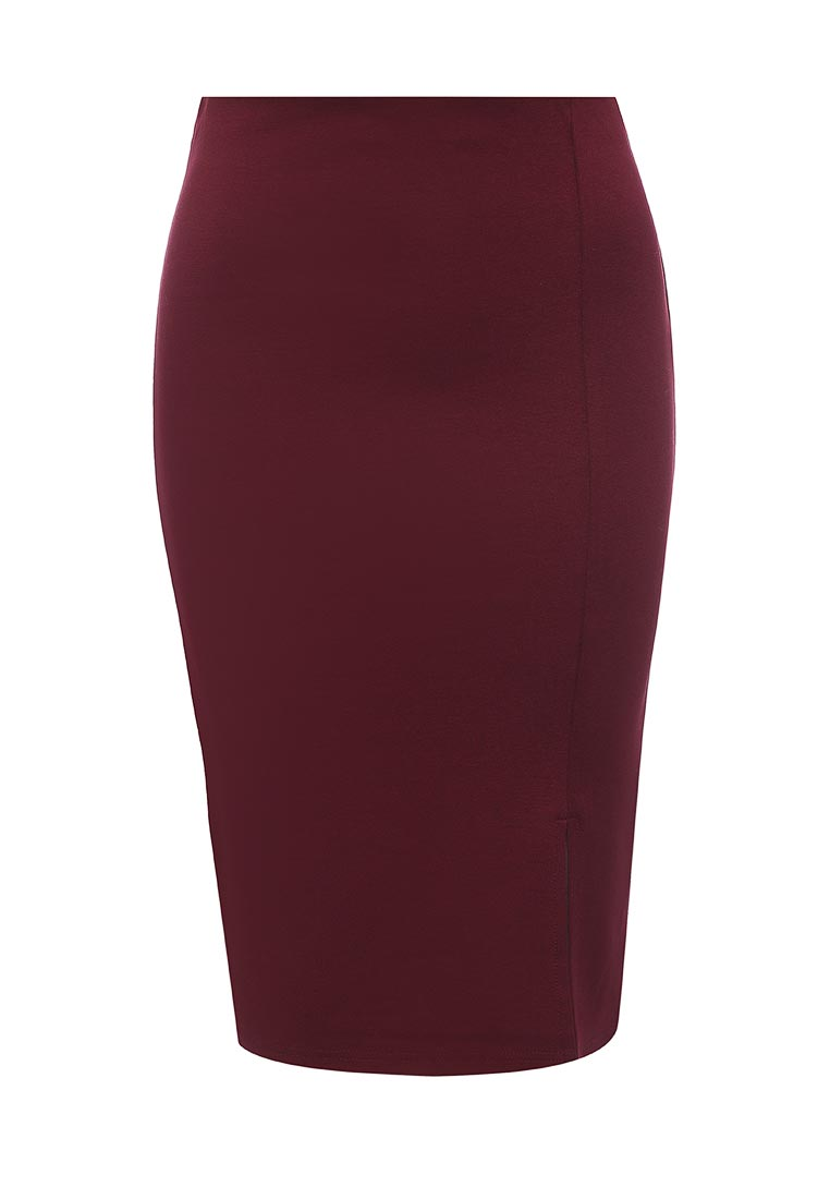 Узкая юбка Befree (Бифри) 1711064201