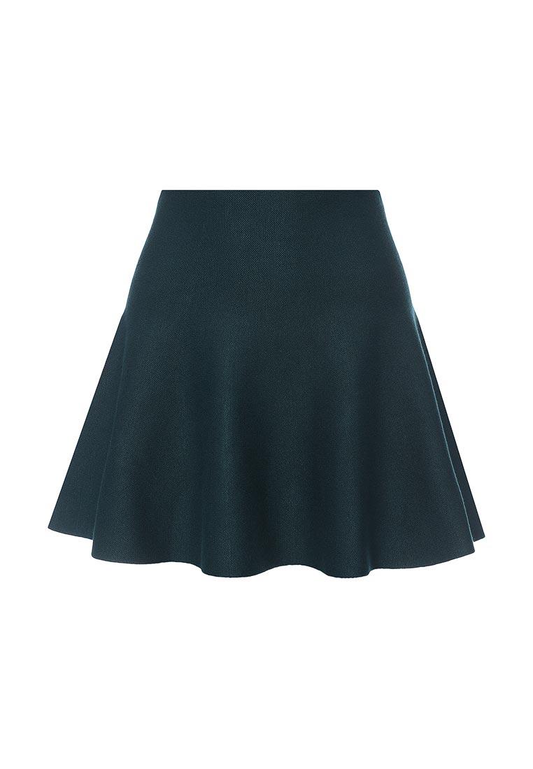 Широкая юбка Befree (Бифри) 1711083210