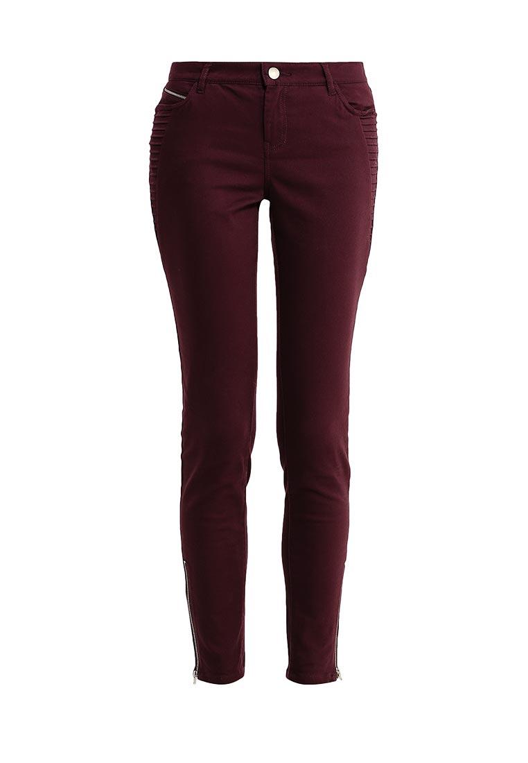Зауженные джинсы Befree (Бифри) 1711100713