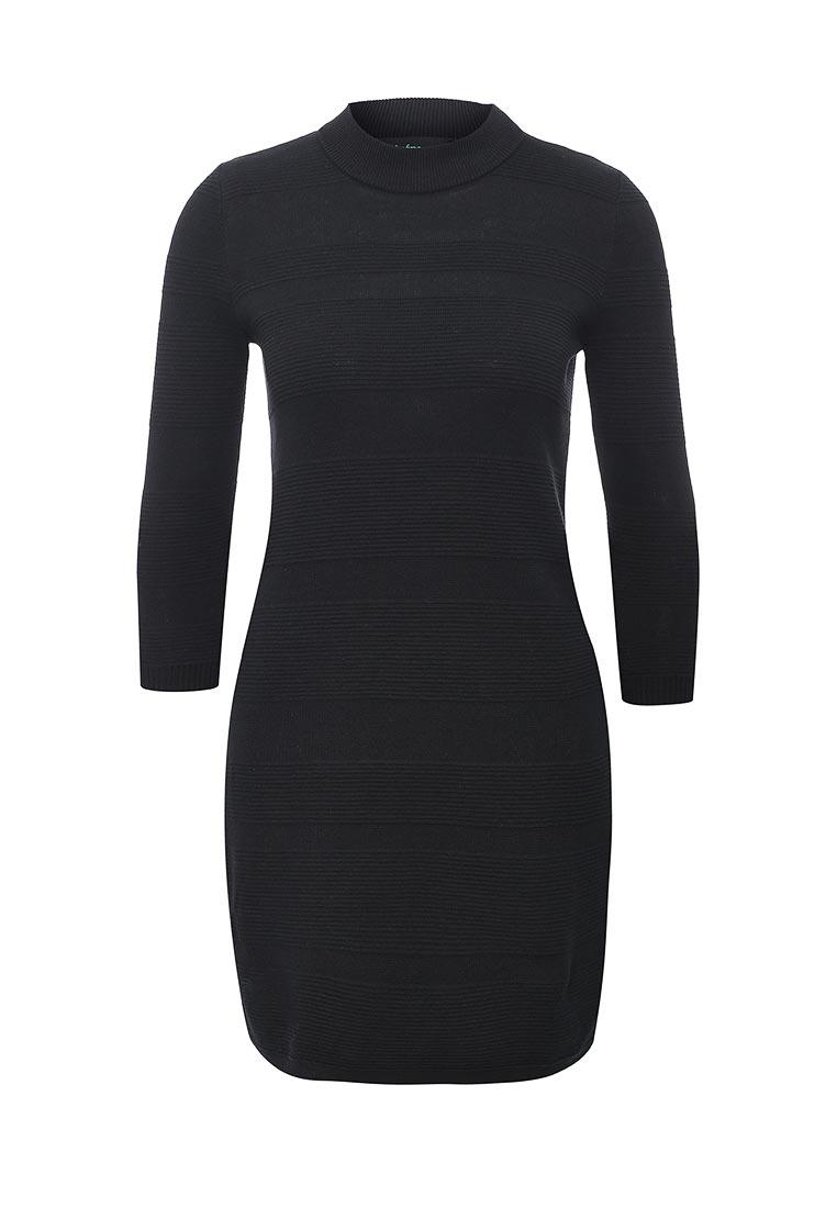 Платье Befree (Бифри) 1711184547