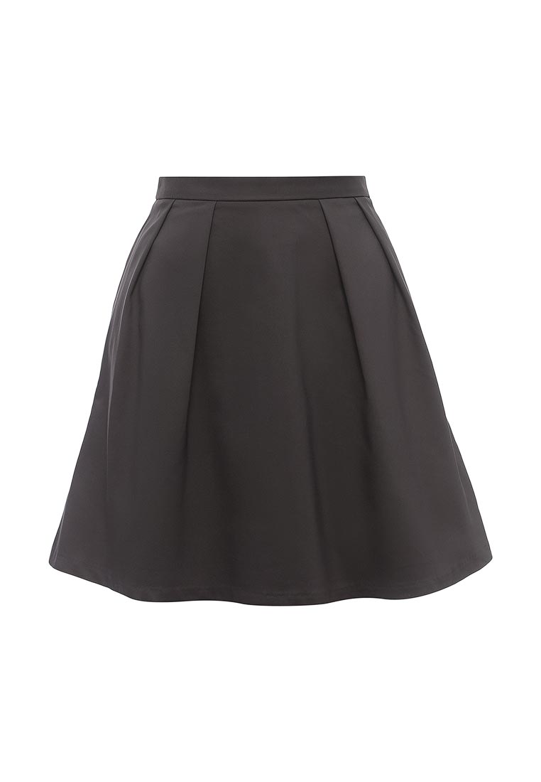 Широкая юбка Befree (Бифри) 1711241225