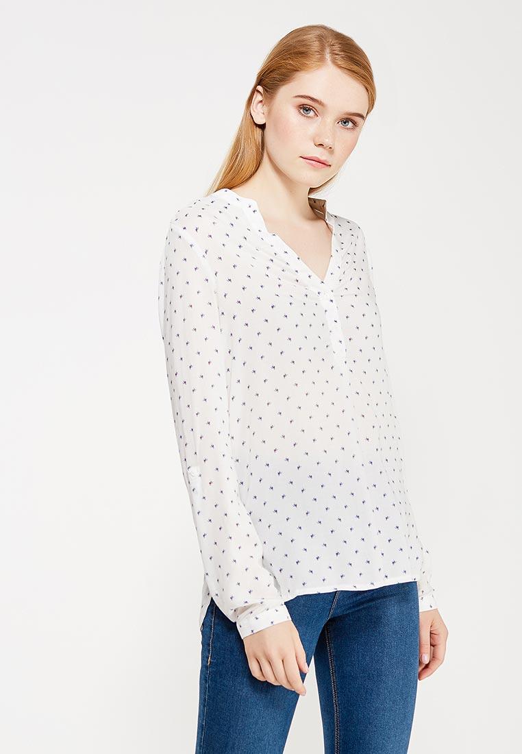 Блуза Befree (Бифри) 1711261325