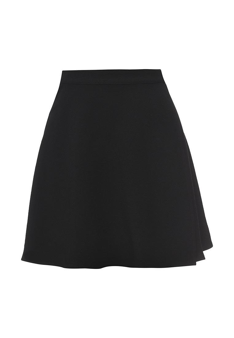 Широкая юбка Befree (Бифри) 1721064204