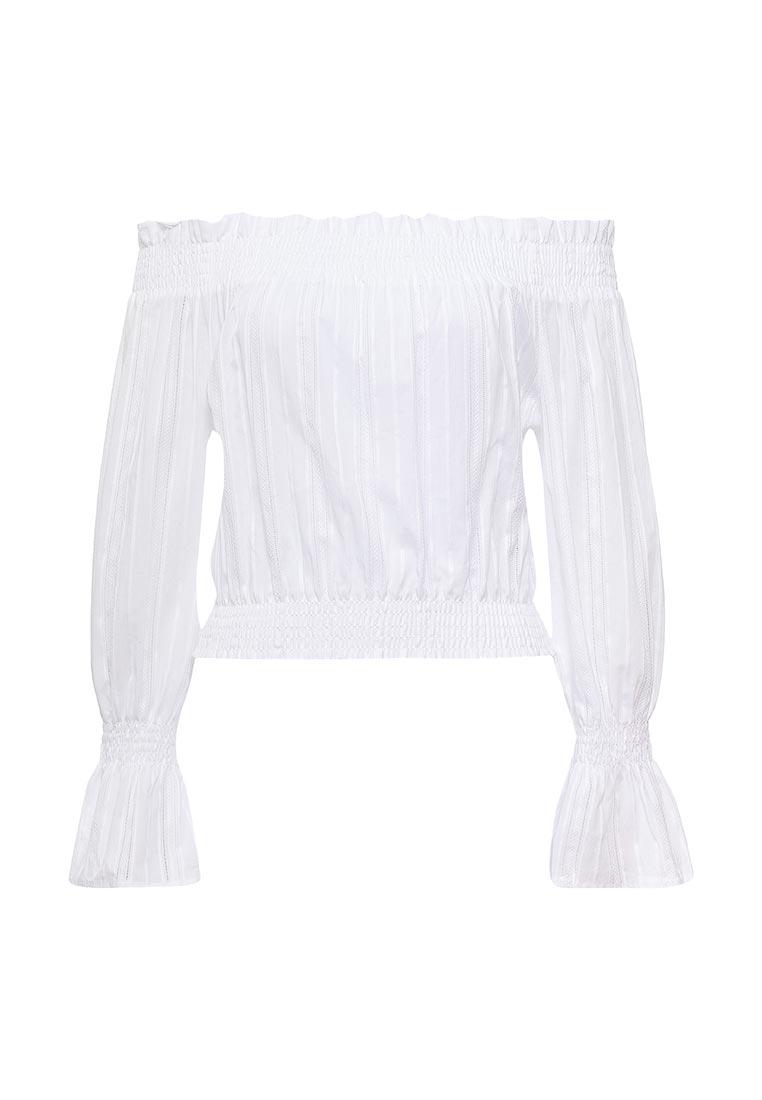 Блуза Befree (Бифри) 1721125319