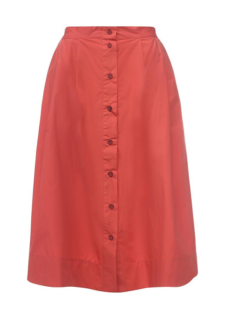Широкая юбка Befree (Бифри) 1721126208