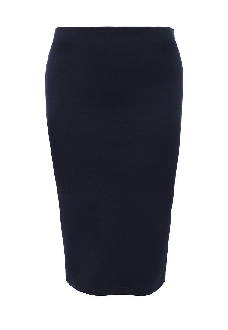 Узкая юбка Befree (Бифри) 1721131209
