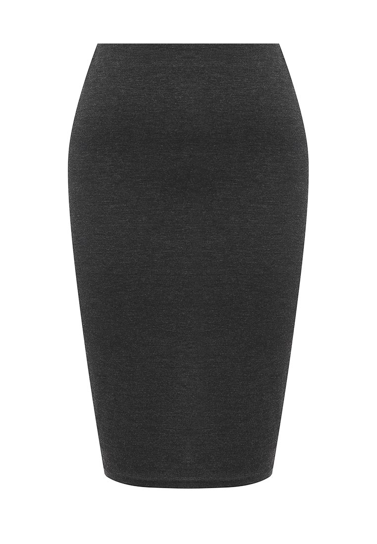 Прямая юбка Befree (Бифри) 1721132210