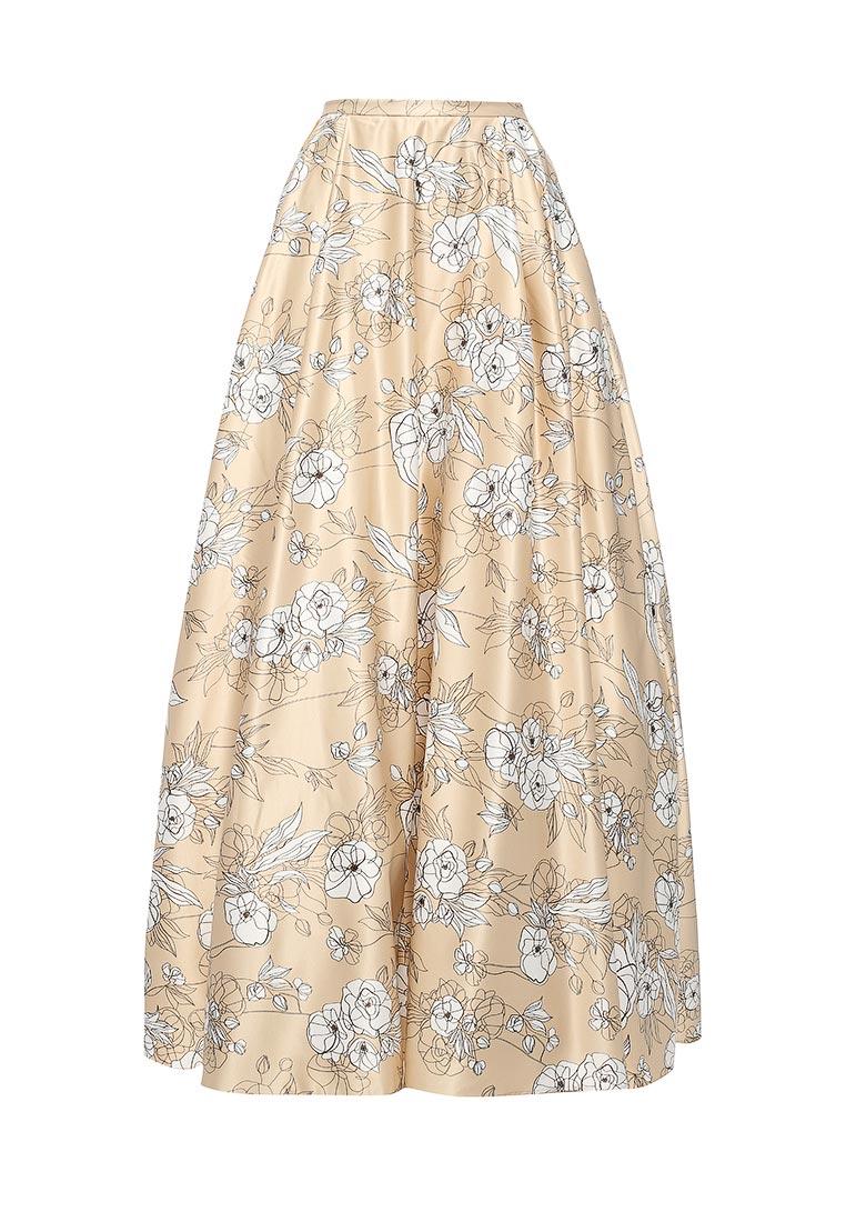 Широкая юбка Befree (Бифри) 1721261215