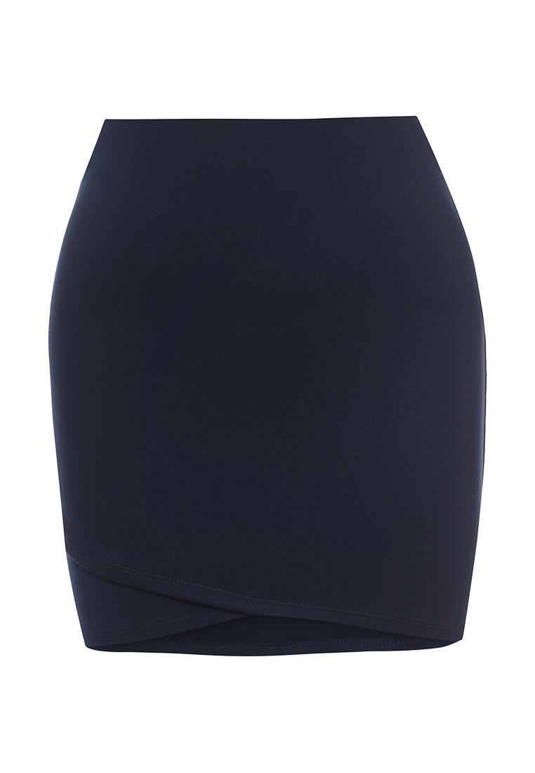 Узкая юбка Befree (Бифри) 1721262223