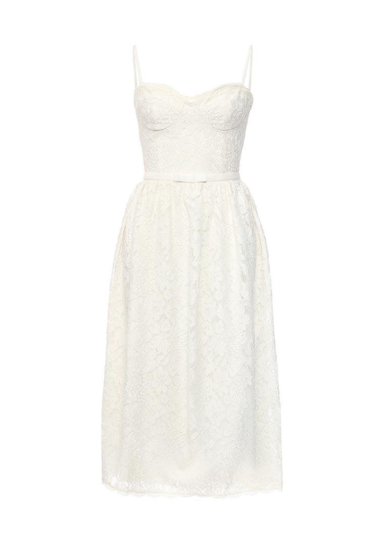 Вечернее / коктейльное платье Befree (Бифри) 1721289594