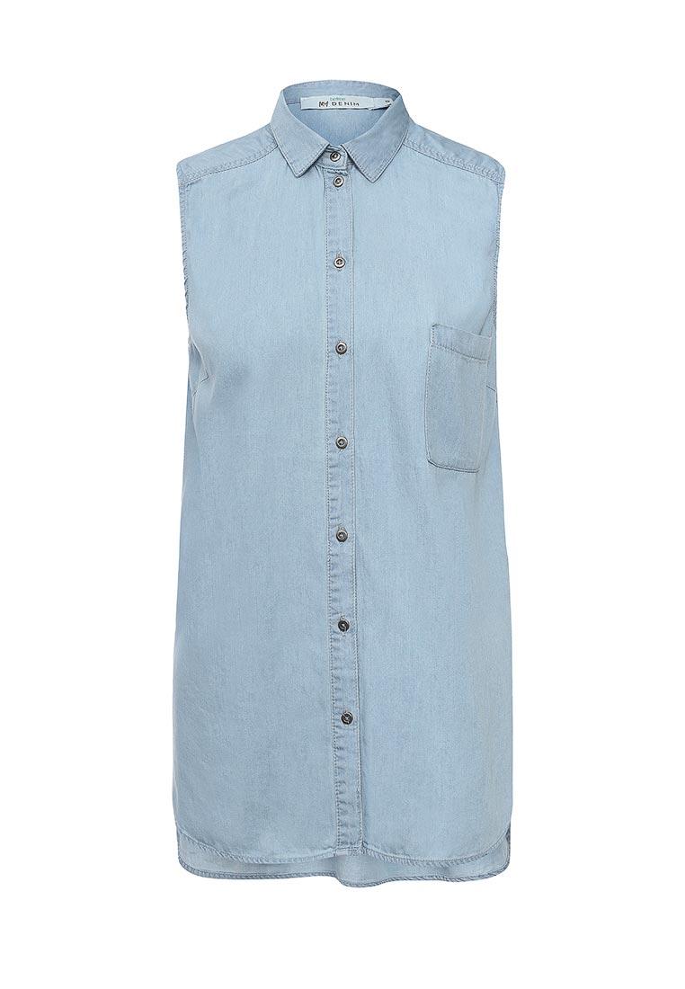 Рубашка Befree (Бифри) 1721031302