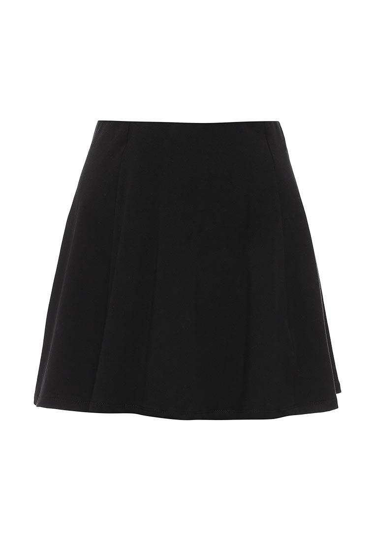 Широкая юбка Befree (Бифри) 1721039202
