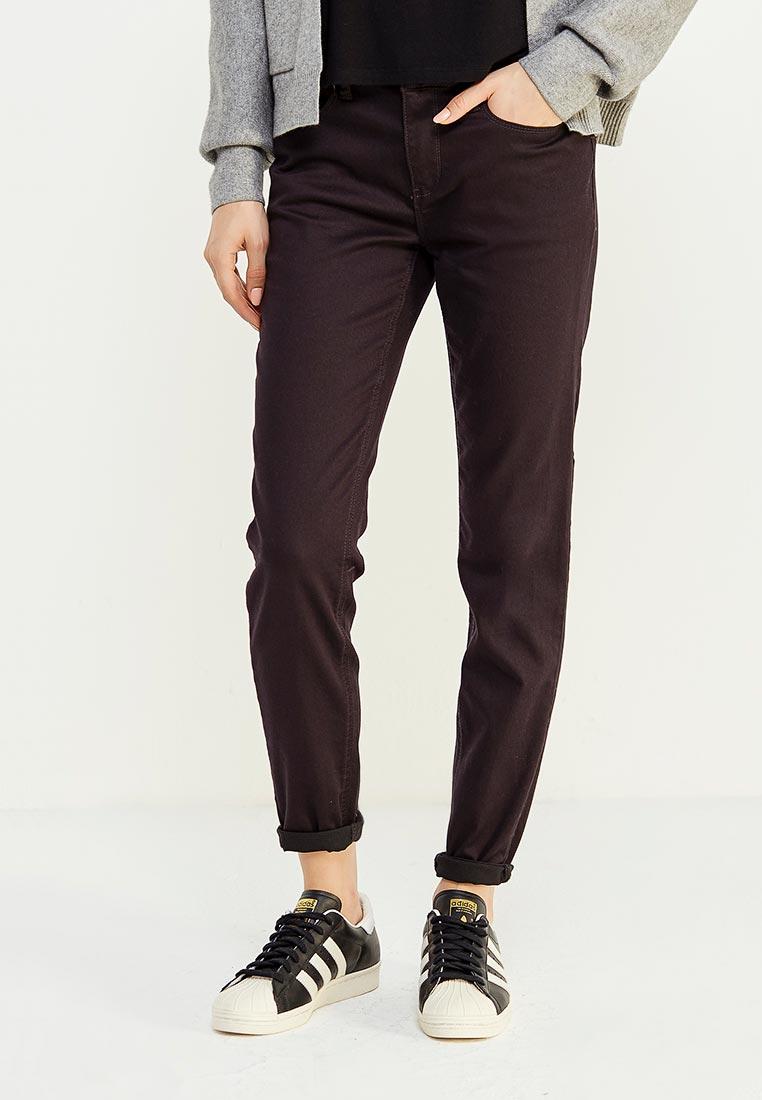 Зауженные джинсы Befree (Бифри) 1731017704