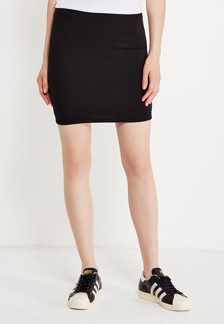 Узкая юбка Befree (Бифри) 1731030202