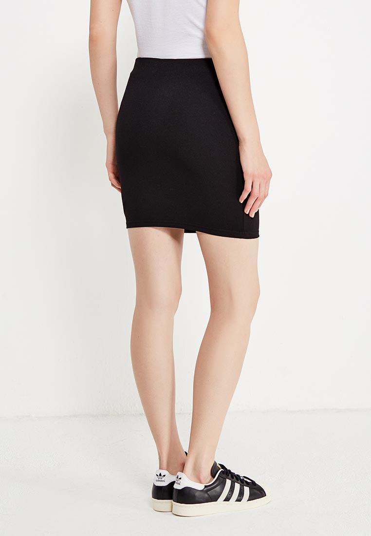 Узкая юбка Befree (Бифри) 1731030202: изображение 3