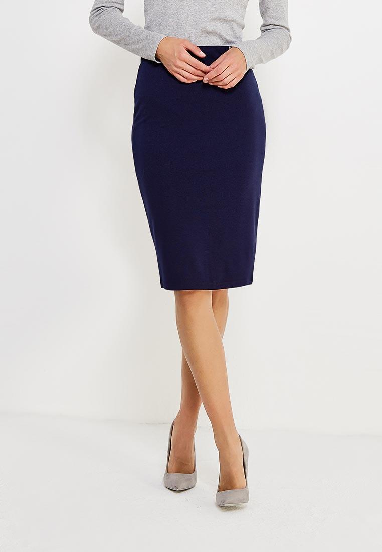 Узкая юбка Befree (Бифри) 1731031201
