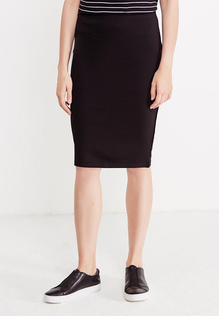 Прямая юбка Befree (Бифри) 1731031201