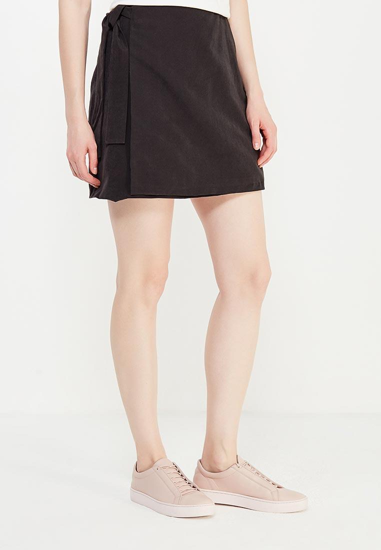 Широкая юбка Befree (Бифри) 1731046205