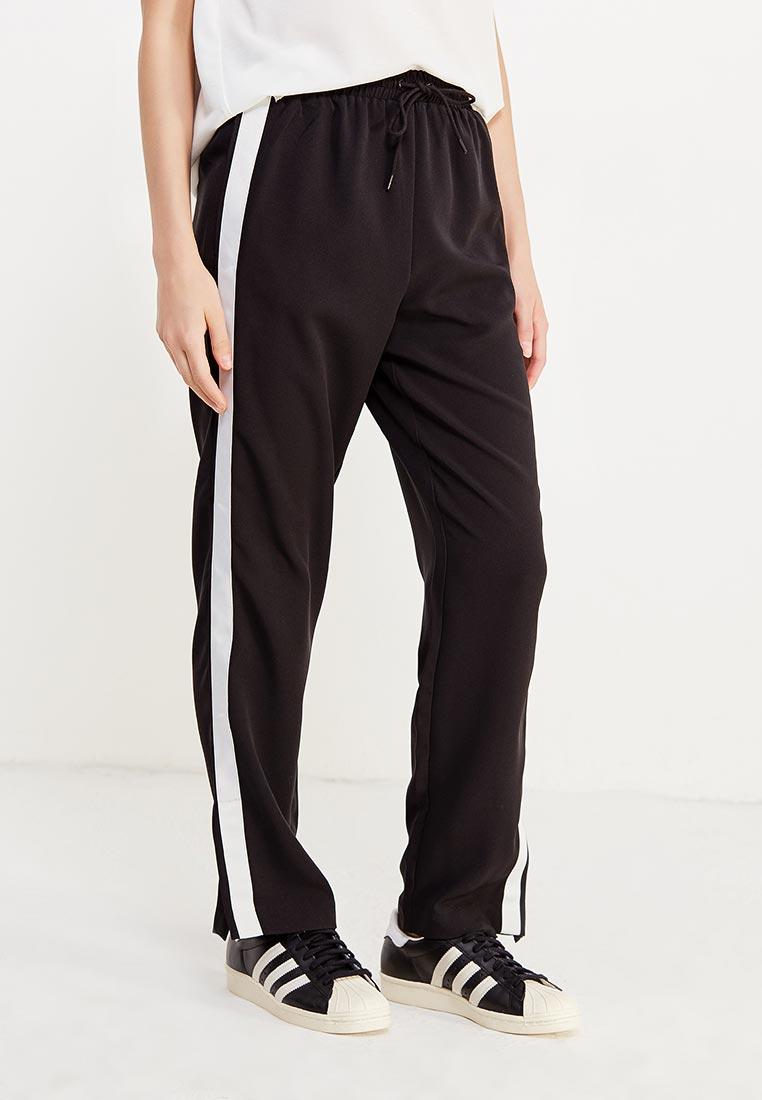 Женские спортивные брюки Befree (Бифри) 1731082718