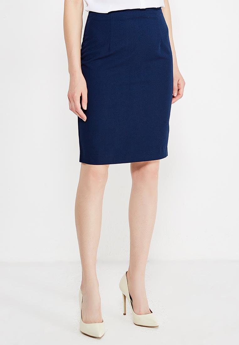 Узкая юбка Befree (Бифри) 1731131225