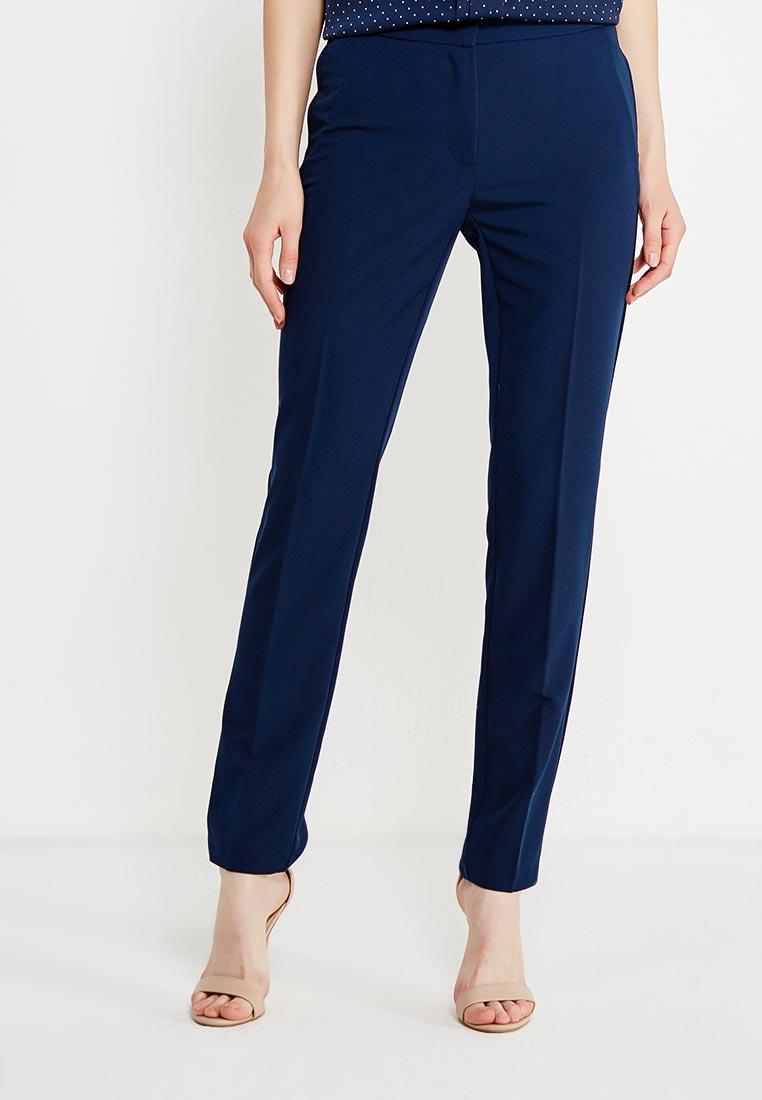 Женские зауженные брюки Befree (Бифри) 1731131726