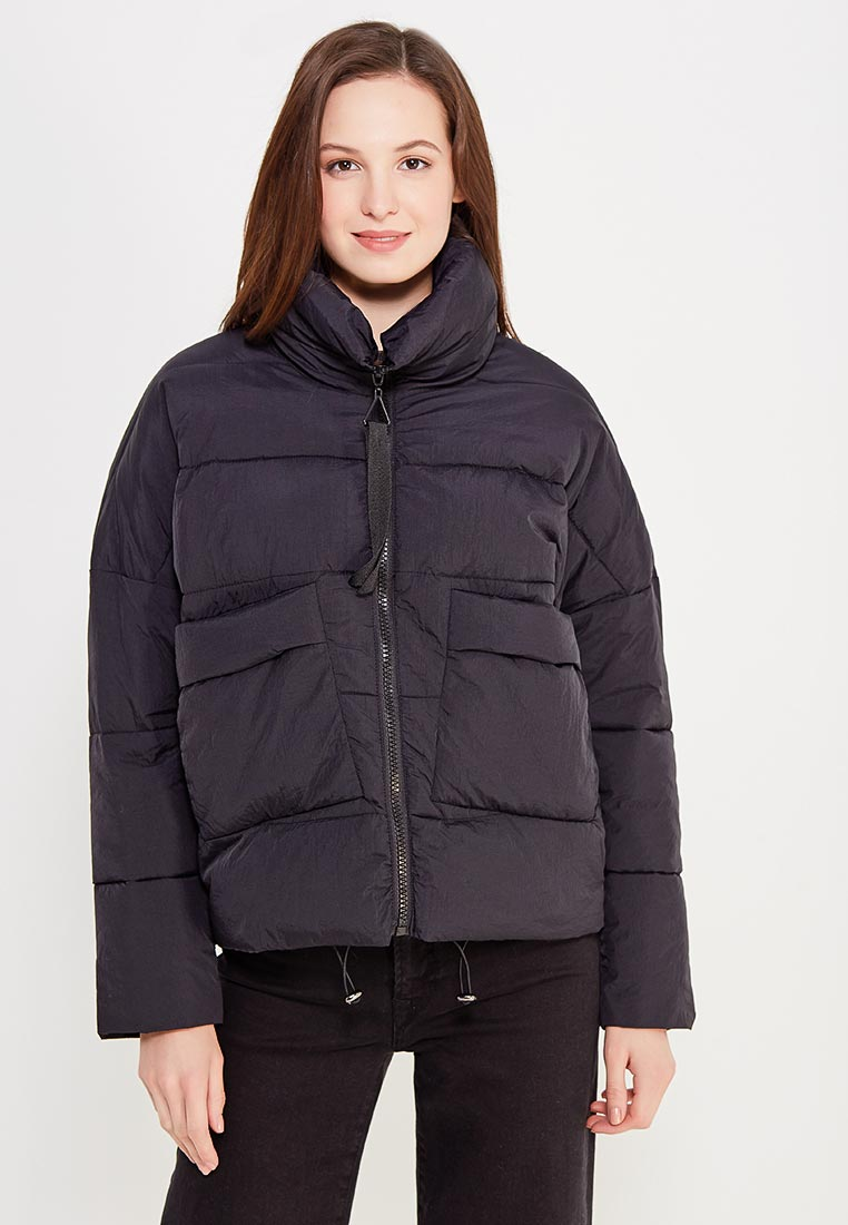 Куртка Befree (Бифри) 1731169118