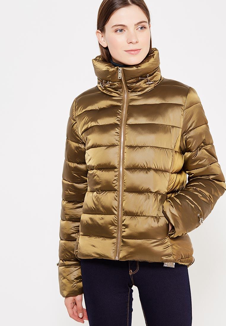 Куртка Befree (Бифри) 1731199130