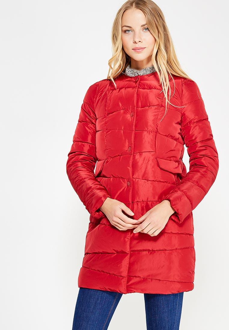 Куртка Befree (Бифри) 1731200126