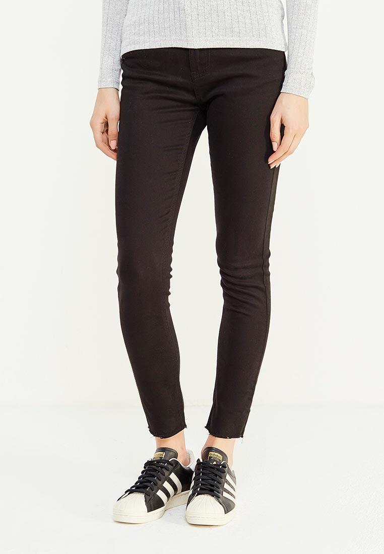 Зауженные джинсы Befree (Бифри) 1731214737