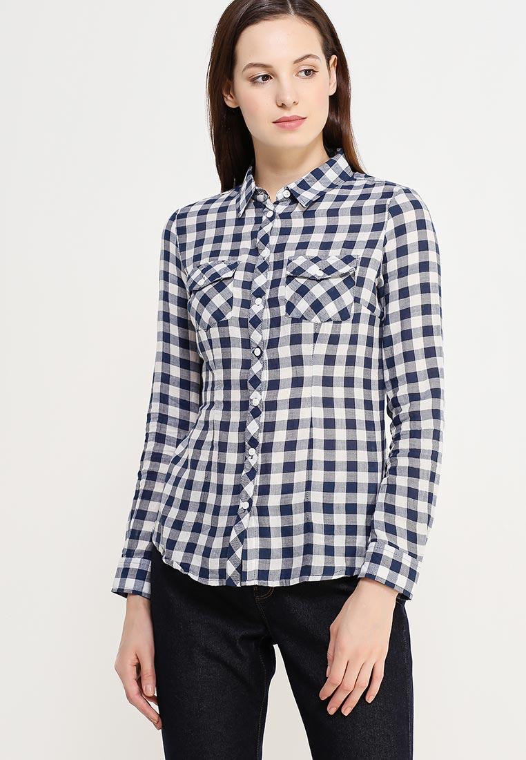 Женские рубашки с длинным рукавом Befree (Бифри) 1731219331