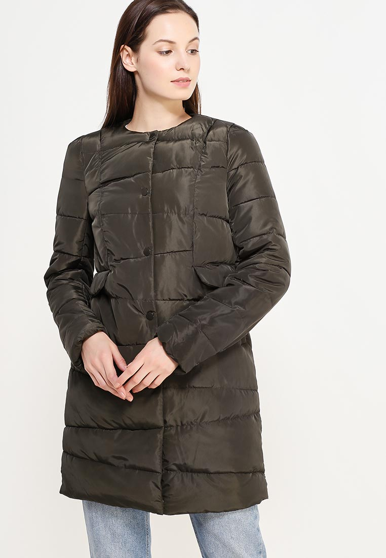 Куртка Befree (Бифри) 1731226126