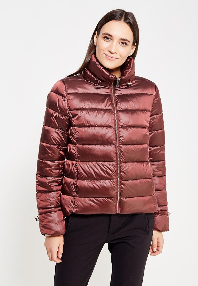Куртка Befree (Бифри) 1731234130