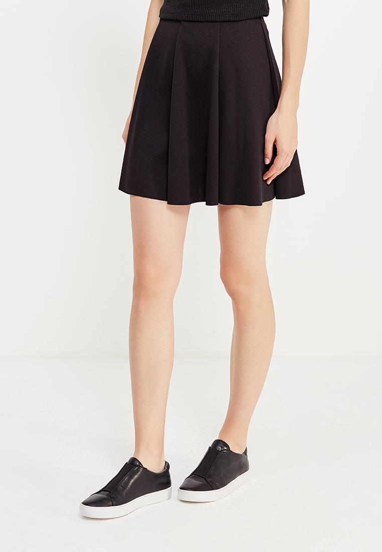 Широкая юбка Befree (Бифри) 1731254200