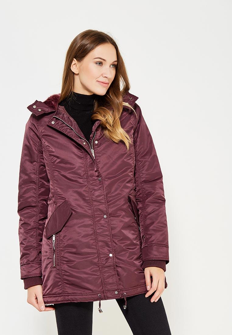 Куртка Befree (Бифри) 1731256132