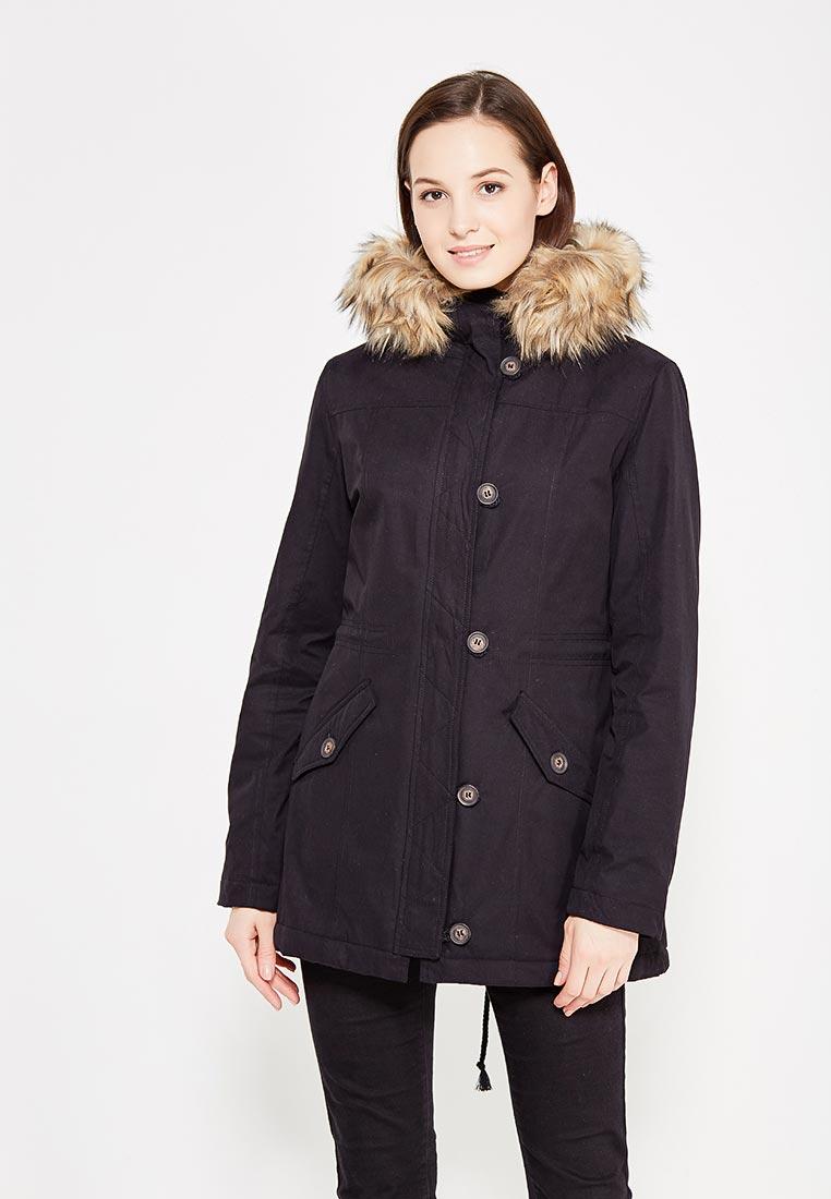Утепленная куртка Befree (Бифри) 1731257133