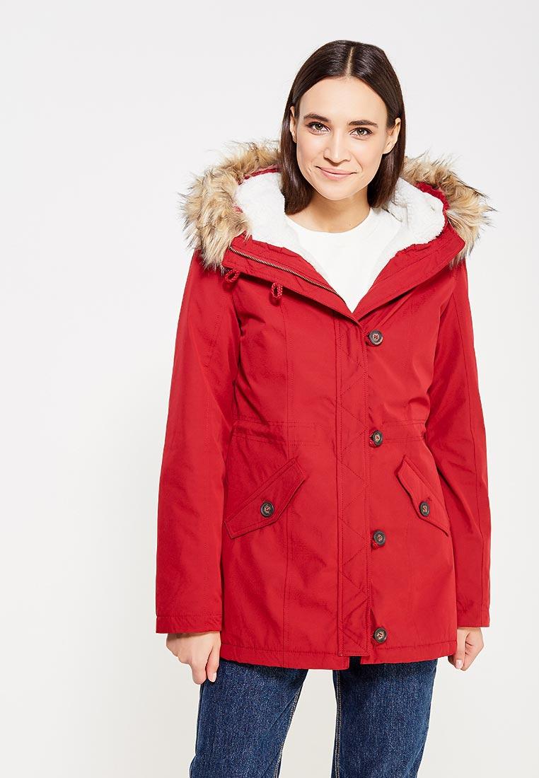 Куртка Befree (Бифри) 1731257133
