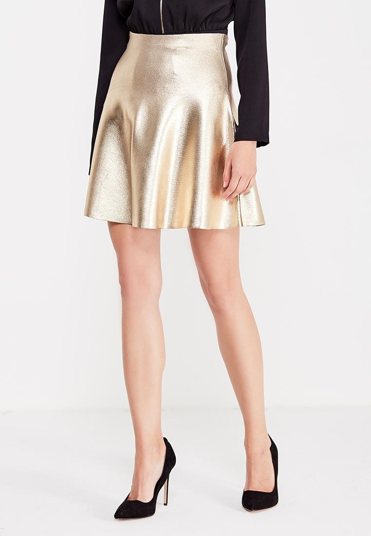 Широкая юбка Befree (Бифри) 1731296227