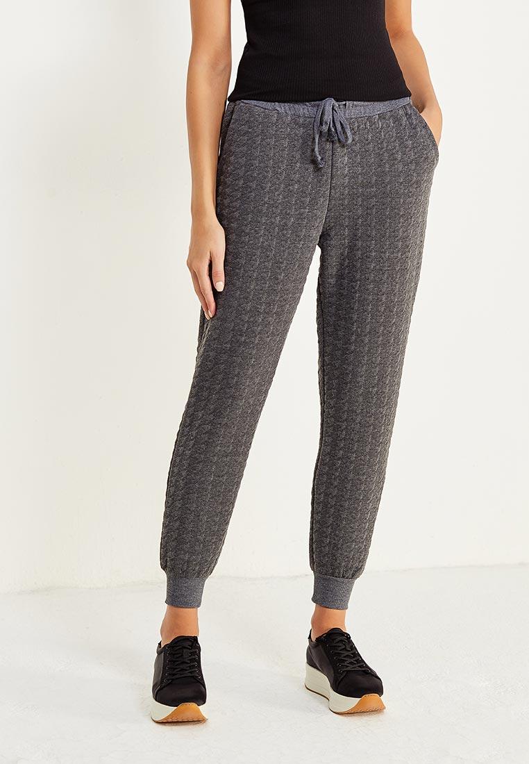 Женские спортивные брюки Befree (Бифри) 1731372757